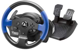 Thrustmaster T150 Force Volante Feedback