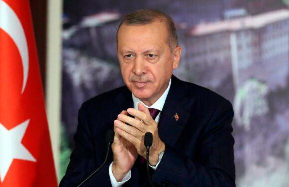 La nuova legge turca sui social media potrebbe minare la libertà di parola, i critici temono. Ecco come