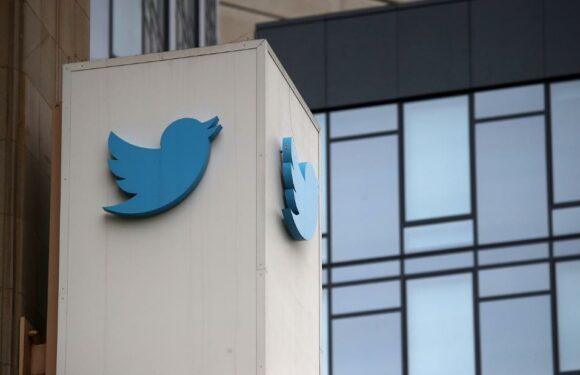 Twitter potrebbe rischiare una multa di $ 250 milioni FTC per l'utilizzo di numeri di telefono per indirizzare gli annunci