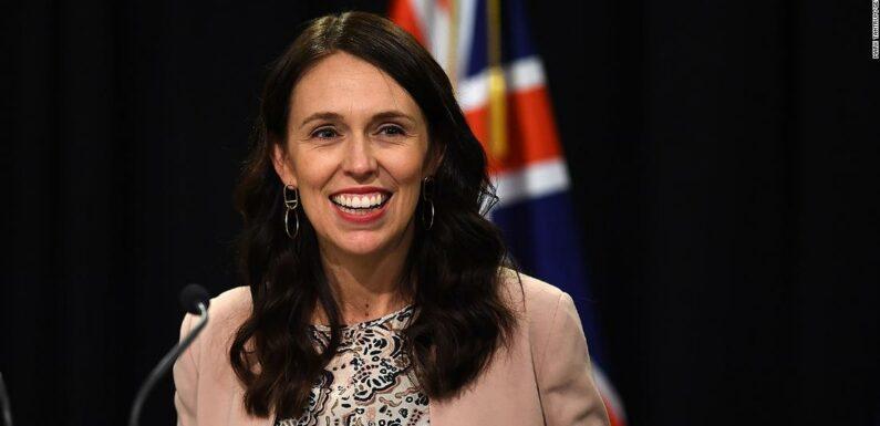 In che modo la Nuova Zelanda è passata 100 giorni senza trasmissione comunitaria del coronavirus