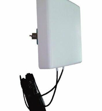 Migliori antenna 4g lte da esterno testato e qualificato