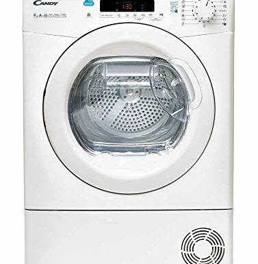 Migliori asciugatrice a pompa di calore testato e qualificato