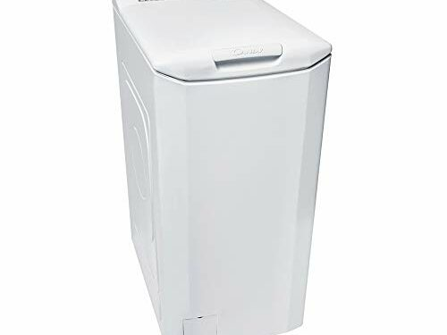 Migliori lavatrice carica dall alto testato e qualificato