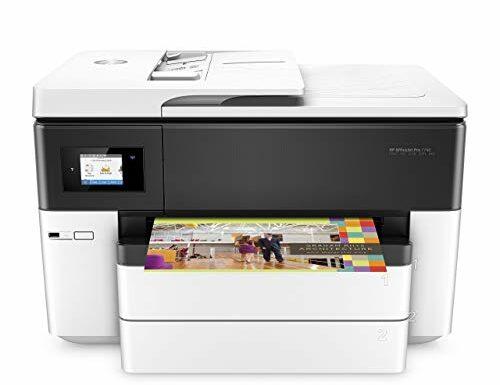 Migliori stampante multifunzione a3 testato e qualificato