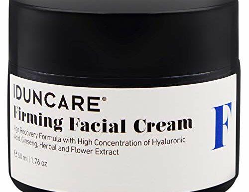 Migliori crema rassodante viso testato e qualificato
