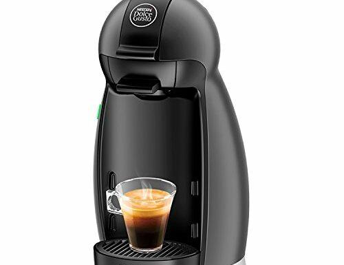 Migliori marca caffè espresso testato e qualificato