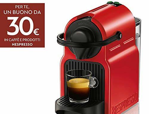 Migliori macchina del caffe testato e qualificato