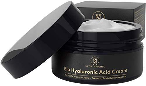 Migliori crema viso antirughe 40 anni testato e qualificato