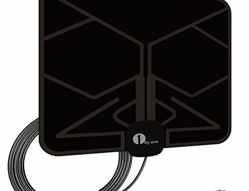 Migliori antenna da interno testato e qualificato