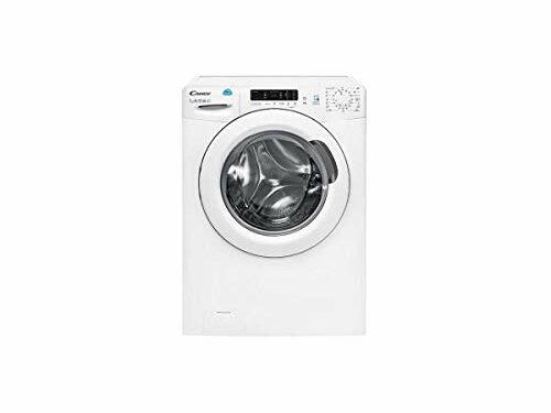 Migliori lavatrice 7 kg testato e qualificato