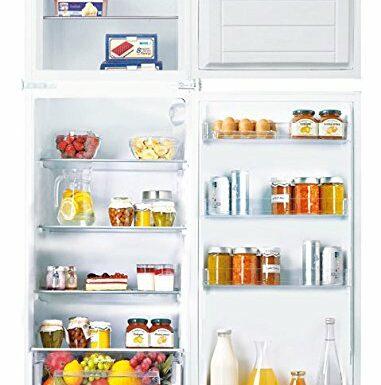 Migliori frigorifero da incasso testato e qualificato
