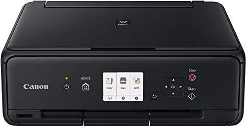 Migliori stampante multifunzione qualità prezzo testato e qualificato