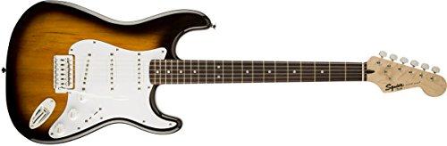 Migliori chitarra elettrica 200 euro testato e qualificato