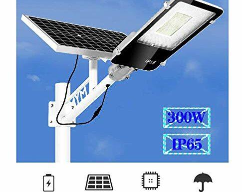 Migliori tariffa luce con fotovoltaico testato e qualificato