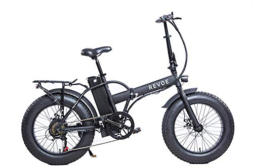 Migliori bicicletta elettrica pieghevole testato e qualificato