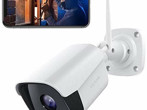 Migliori telecamera da esterno testato e qualificato