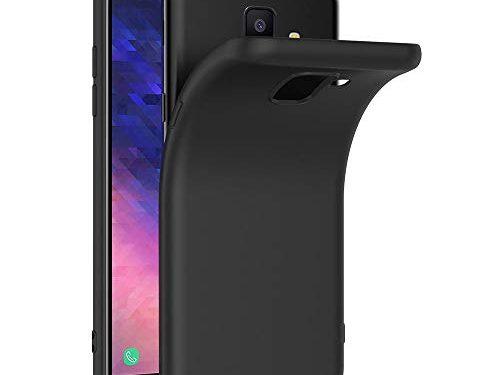 30 Migliori Cover Samsung A6 Testato e Qualificato