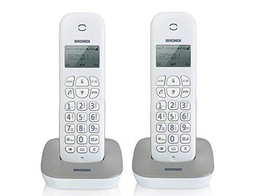 Migliori Offerta telefono fisso testato e qualificato