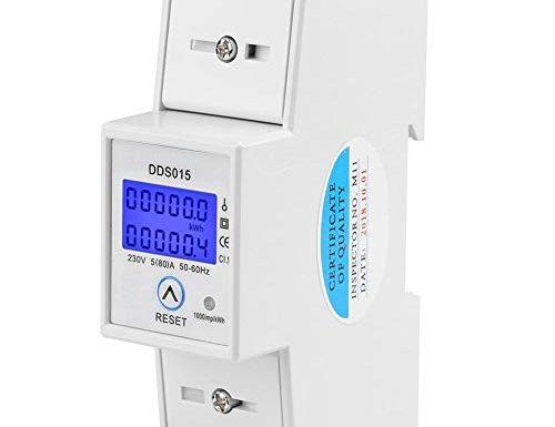 Migliori Gestore luce e gas testato e qualificato