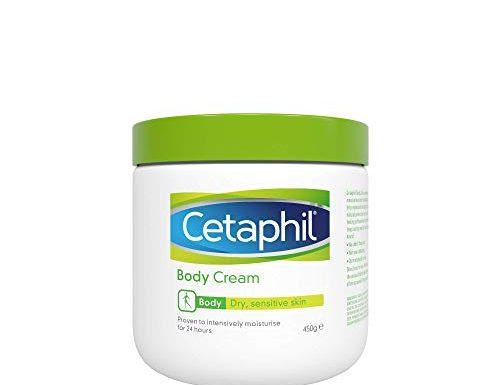 Migliori Crema idratante corpo testato e qualificato