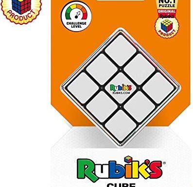 30 Migliori Cubo Di Rubik 3X3 Originale Testato e Qualificato