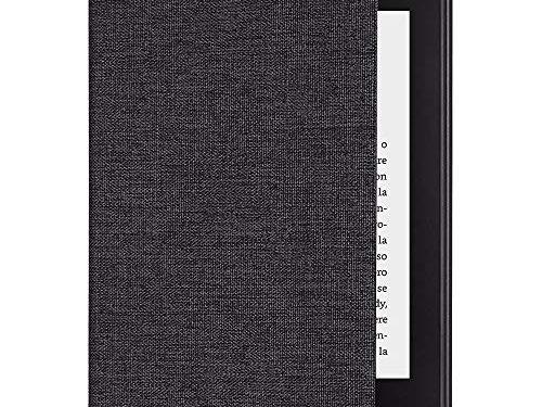 30 Migliori Custodia Kindle Paperwhite Testato e Qualificato