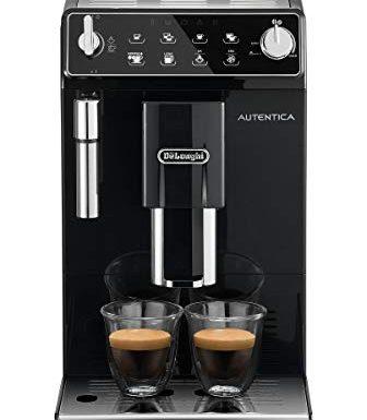 Migliori Macchina caffè automatica grani testato e qualificato
