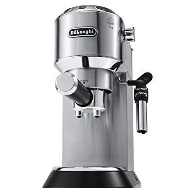 Migliori Macchina caffe professionale testato e qualificato