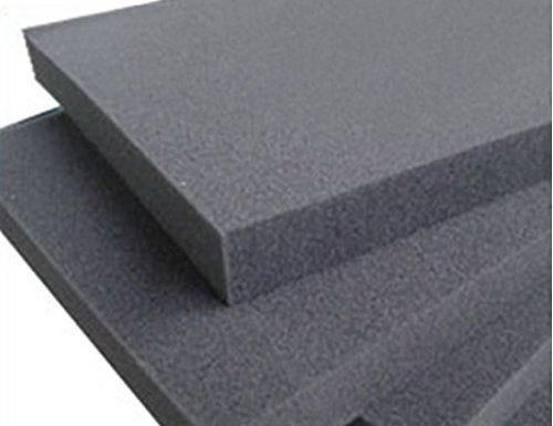 Migliori Imbottitura per divani testato e qualificato