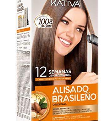 Migliori Crema stirante per capelli testato e qualificato