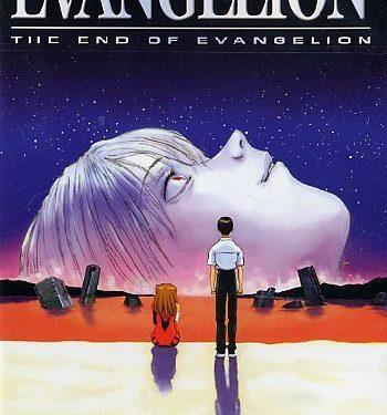 30 Migliori Neon Genesis Evangelion Testato e Qualificato