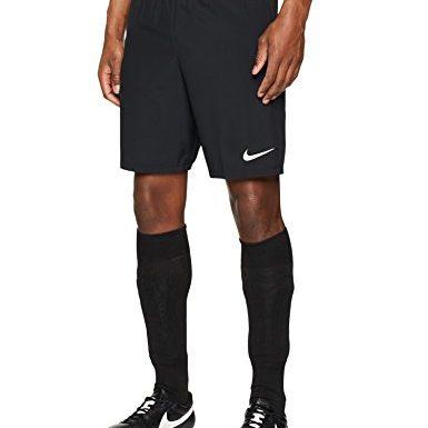 30 Migliori Pantaloncini Nike Uomo Testato e Qualificato