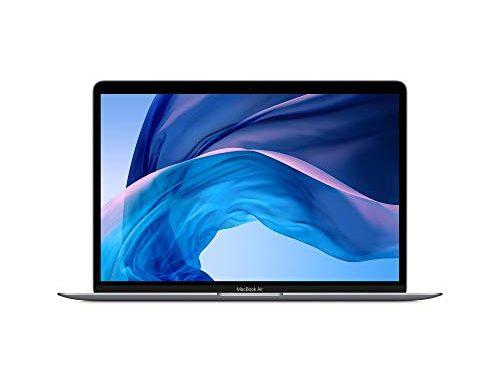 30 Migliori Apple Macbook Air Testato e Qualificato
