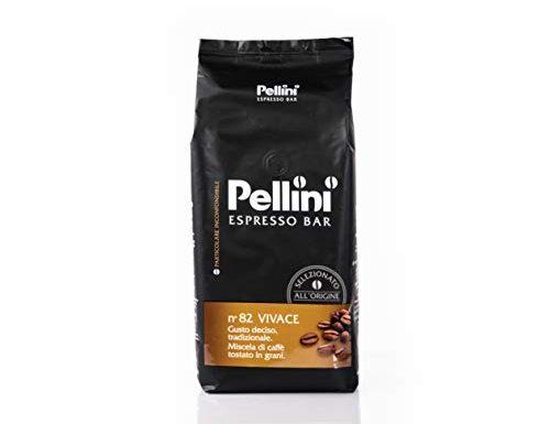 Migliori Caffè in grani testato e qualificato