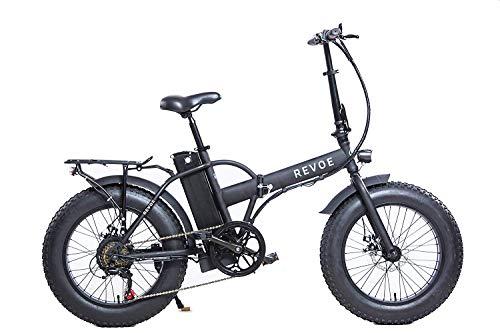 Migliori Bici elettrica testato e qualificato
