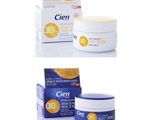 Migliori Crema Antirughe Cien Testato E Qualificato
