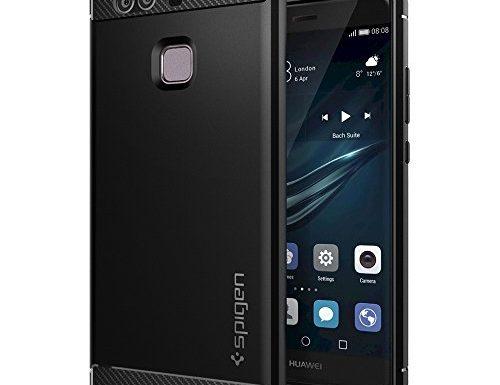 30 Migliori Cover Huawei P9 Testato e Qualificato