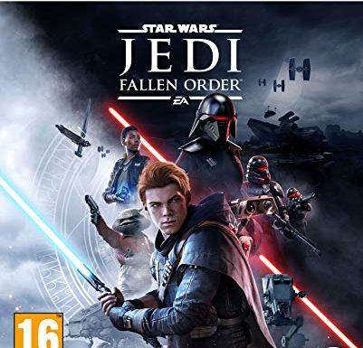 30 Migliori Star Wars Jedi Fallen Order Testato e Qualificato