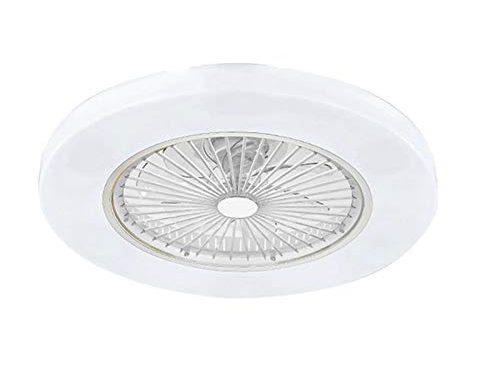 30 Migliori Ventilatore Soffitto Con Luce E Telecomando Testato e Qualificato