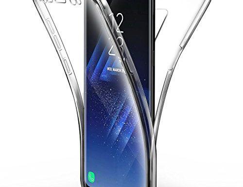 30 Migliori Custodia Samsung S9 Testato e Qualificato