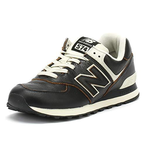 new balance 574 v2 uomo