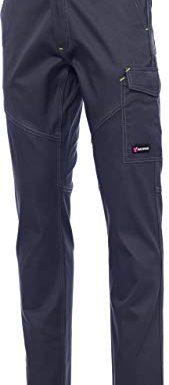 30 Migliori Pantaloni Da Lavoro Uomo Testato e Qualificato
