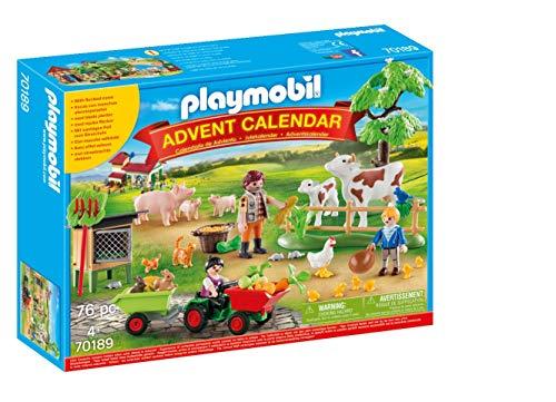 30 Migliori Calendario Avvento Playmobil Testato e Qualificato