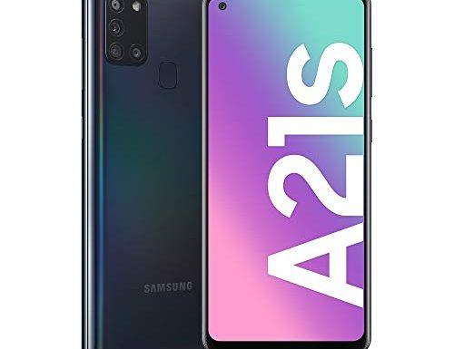 30 Migliori Samsung Galaxy A6 Testato e Qualificato