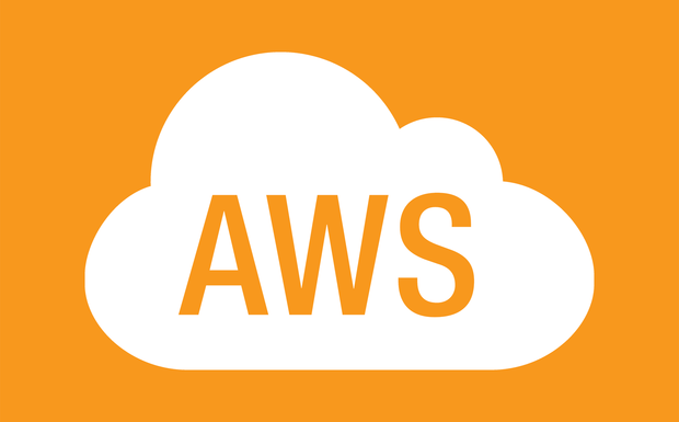 What You Stand to Gain from Amazon AWS Solutions Architect Professional Certification