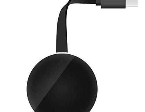 30 Migliori Google Chromecast Originale Testato e Qualificato