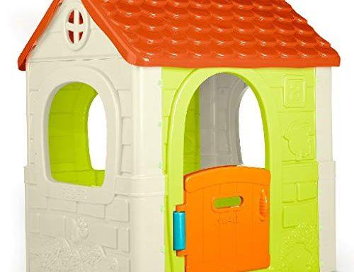 30 Migliori Giochi Da Giardino Per Bambini Testato e Qualificato