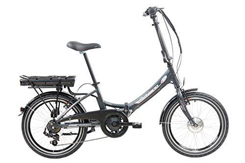 30 Migliori Bici Elettrica Pieghevole Testato e Qualificato