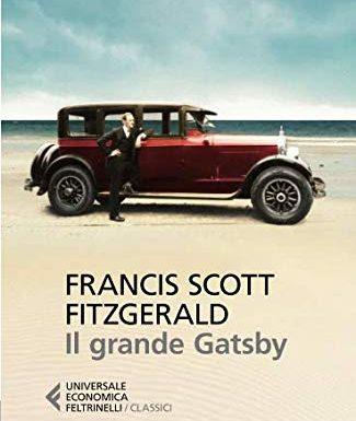 30 Migliori Il Grande Gatsby Testato e Qualificato