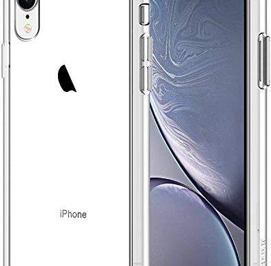 30 Migliori Custodia Iphone Xr Testato e Qualificato